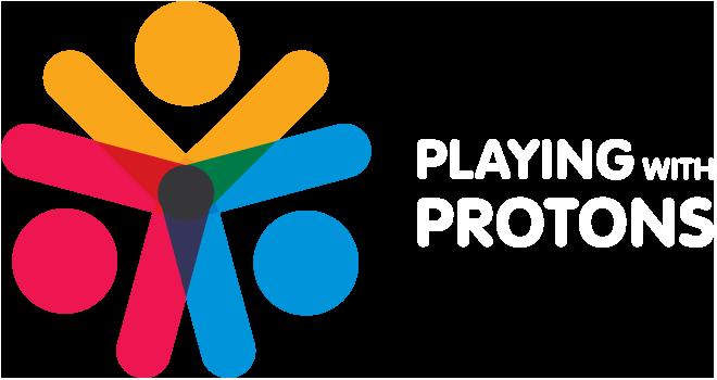 playprotons.web.cern.ch